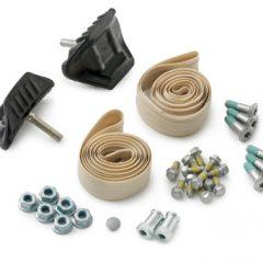 KTM Wheel Repair Kit Front or Rear