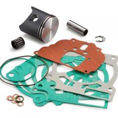 KTM Piston Kit GR I