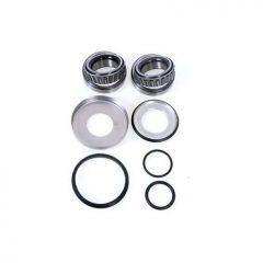KTM Steering Head Repair Kit