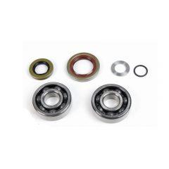 KTM Crankshaft Repair Kit