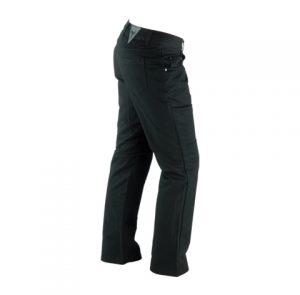 Black Bull-It Urban Sapphire Ladies Regular Jeans