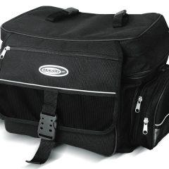 MotoDry Expandable Rear Bag