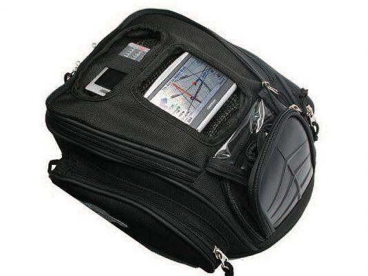MotoDry Sprint Sports Tank Bag