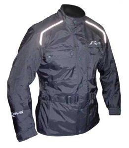 Rjays Stout Vector Jacket