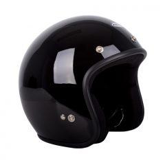 RXT Challenger Helmet