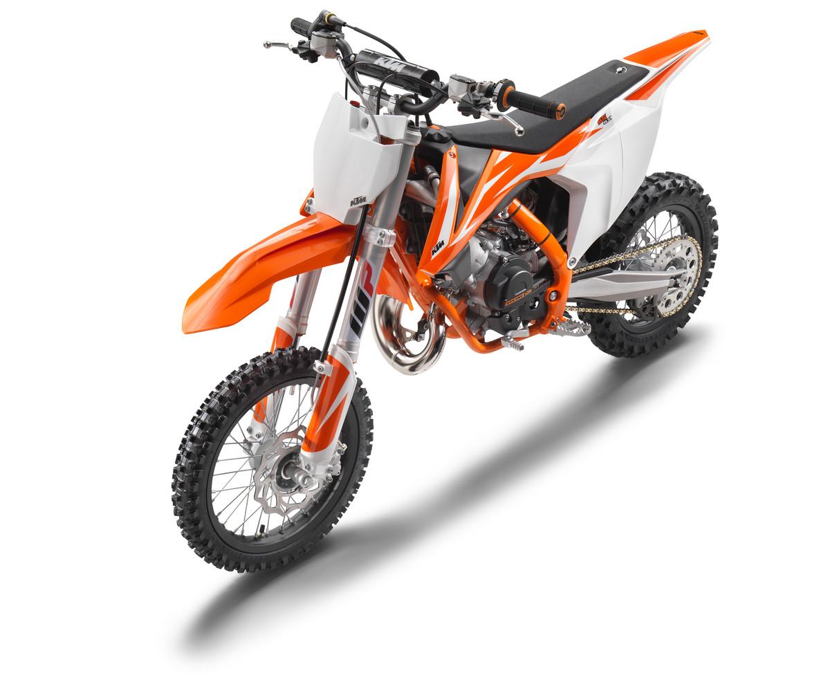 new ktm 65 sx 18 for sale motorcycles r us. Black Bedroom Furniture Sets. Home Design Ideas