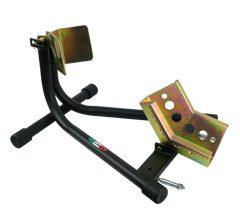 La Corsa Wheel Chock (Clamp)