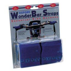 Oxford Wonderbar Straps