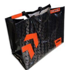KTM Large Shopping Bag