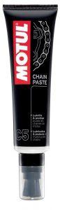 Motul C5 Chain Paste 150ml