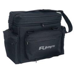 Rjays Expandable Explorer Rear Bag