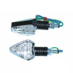 MCS Arrowhead LED Indicator