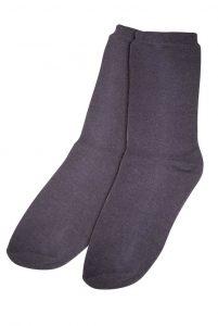 DriRider Thermal Socks
