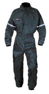 Black DriRider Hurricane 2 Suit