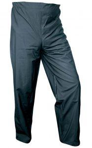 DriRider Thunderwear Pants