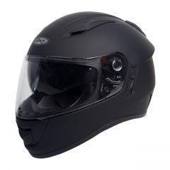 RXT Evo Helmet - Matt Black