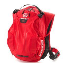 GASGAS Replica Team Baja Backpack Front