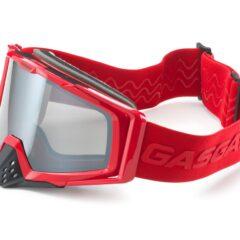 GASGAS Offroad Goggle