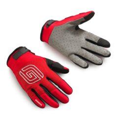 GASGAS Offroad Glove