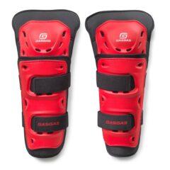 GASGAS Knee Protector