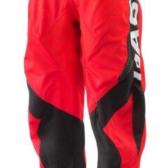 GASGAS Offroad Kids Pants Front