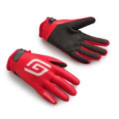 GASGAS Offroad Kids Gloves