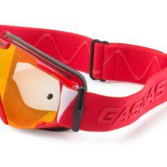 GASGAS Offroad Kids Goggle