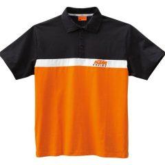 KTM Team Polo