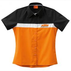 KTM Girls Team Shirt
