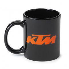KTM Mug