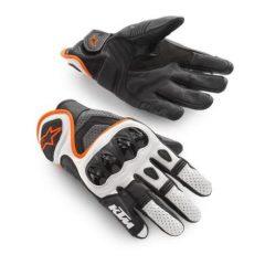 KTM Celer Glove