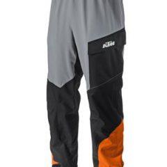 KTM Rain Pants