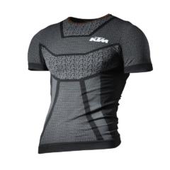 KTM Function Short Undershirt