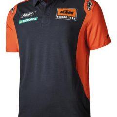 KTM Replica Team Polo