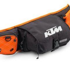 KTM Corporate Comp Belt Bag