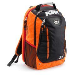 KTM Circuit Bag