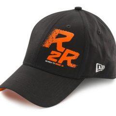 KTM R2R Cap