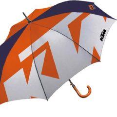 KTM Replica Umbrella