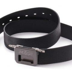 KTM Tool Belt Black