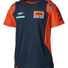 KTM Replica Team Kids Tee