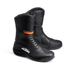 KTM Andes V2 Boot