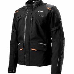 KTM Adventure S Jacket