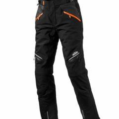 KTM Adventure S Pants