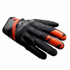 KTM Adventure R Glove