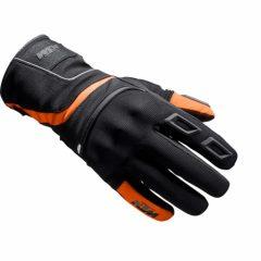 KTM Adventure S Glove