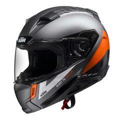 KTM Apex Helmet