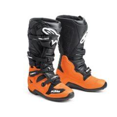 KTM Tech 7 MX Boots