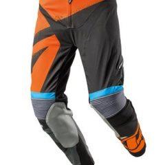 KTM Gravity FX Pants