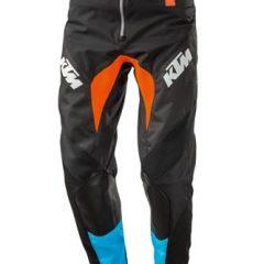 KTM Pounce Pants