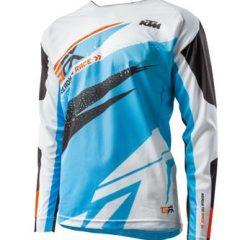 KTM Gravity FX Shirt